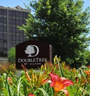 DoubleTree Photo