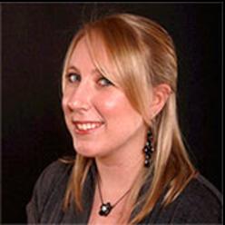 Holly Ingraham