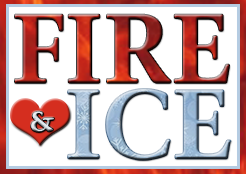 fire-and-ice-square