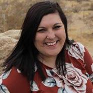 Jessica Watterson