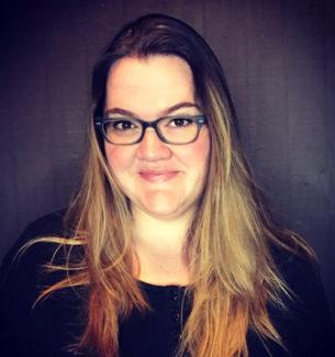 Romance Author Sarah MacLean